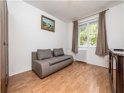 Apartament 3 Camere DRISTOR-ROND BABA NOVAC (str. Aurel Botea)