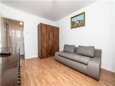 Apartament 2 Camere DRISTOR-ROND BABA NOVAC (str. Aurel Botea)