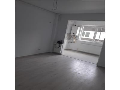 Militari residence apartament 2 camere de vanzare