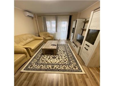 Apartament 2 cam. 58mp | Metrou Eroii Revolutiei | Parc Tineretului
