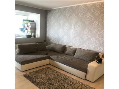 Apartament 2 camere - renovat -  mall park lake