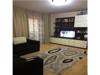 Video ! Apartament 2 camere Drumul Taberei ANL Brancusi, balcon inchis
