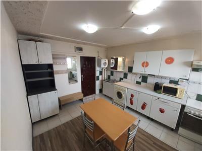Apartament 2 camere cf 3, format din 2 garsoniere cf3,fizicienilor,