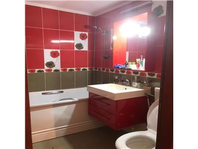 Vanzare apartament 2 camere berceni - oltenitei