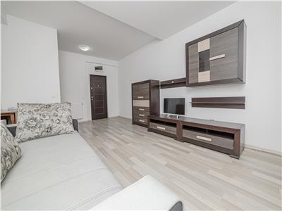 Apartament 2 camere PRELUNGIREA GHENCEA (LUKOIL) - Metrou Raul Doamnei