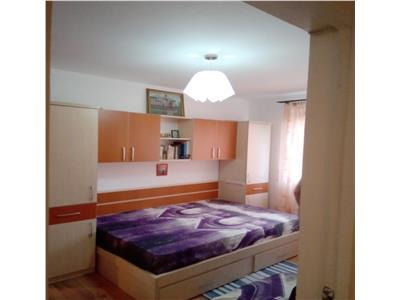 Drumul Taberei Plaza Romania apartament 3 camere de vanzare