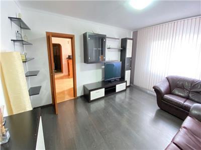 Apartament  spatios - 2  decomandat - Unirii - Nerva Traian