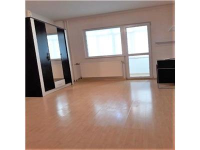 Apartament 2 camere de inchiriat Titan zona MegaMall