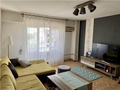 Vanzare apartament 2 camere calea 13 septembrie