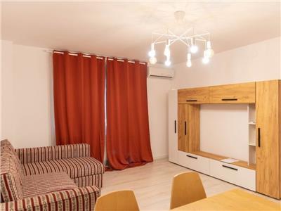 Apartament LUX 2 camere Nerva Traian, centrala, 2 bai