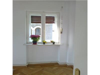 Inchiriere apartament 2 camere Cotroceni, Doctor Lister NEMOBILAT