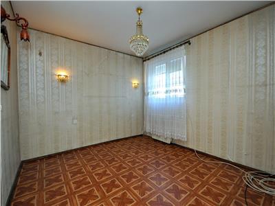 Drumul Taberei Favorit vanzare apartament 2 camere