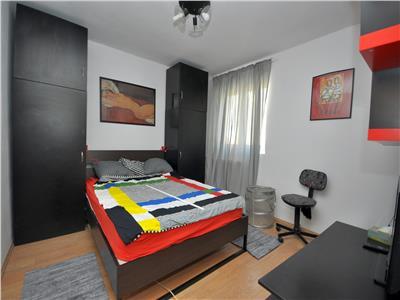 Drumul Taberei Favorit Med Life apartament 2 camere