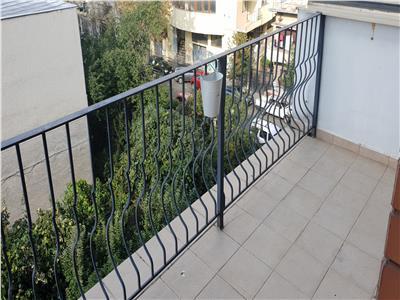 Apartament 3 camere Dorobanti Polona Romana la 800 metri
