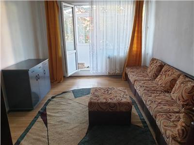 Inchiriere apartament 2 camere Titan, la 10 minute metrou