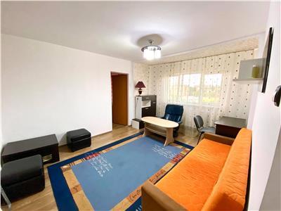 Vand apartament cu 2 camere in 7 noiembrie zona profi