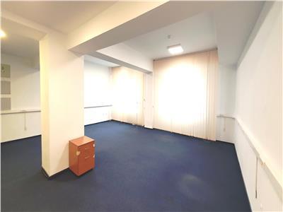 Inchiriere birou in cladire de birouri, Brasov zona ultracentrala