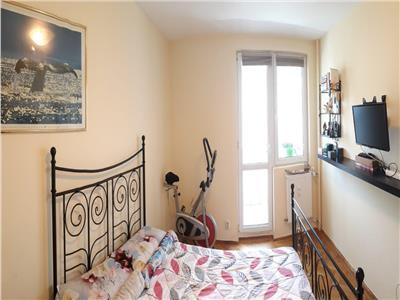 Vanzare apartament 2 camere ,54 mp, zona parc IOR