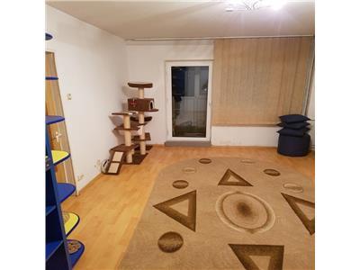 Vanzare apartament 2 camere Crangasi, Zboina Neagra OCAZIE