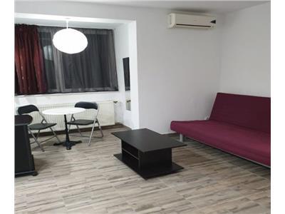 Apartament 2 camere - Metrou Universitate