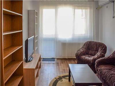 Apartament 2 cam. decomandat 59 mp   Centrala   Venus - Metalurgiei