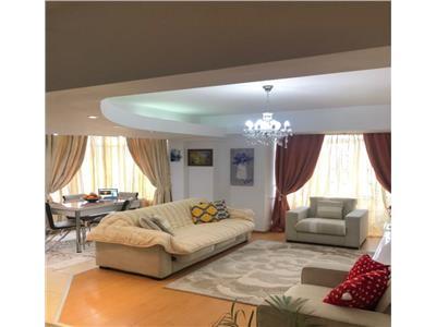 Vanzare apartament 2 camere decomandat Unirii