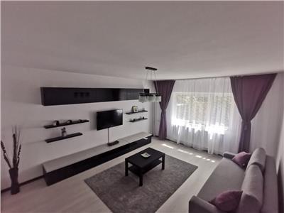Inchiriere apartament 2 camere decomandat metrou Brancoveanu