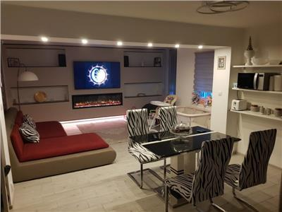 Vanzare apartament 3 camere decomandat  constantin brancoveanu