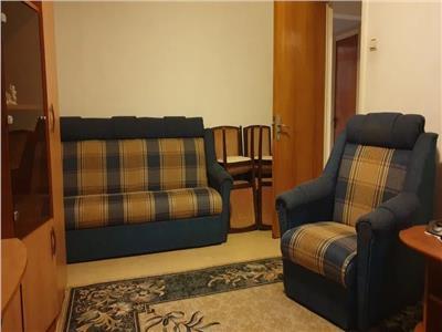 Drumult taberei 35 apartament 3 camere de vanzare