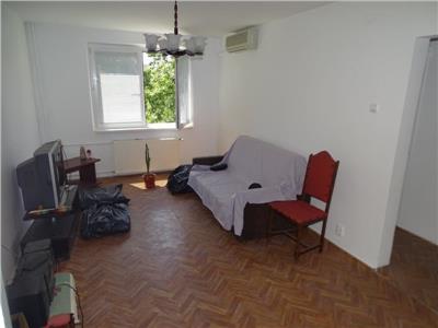 Ghencea capatul 41 apartament 3 camere de vanzare