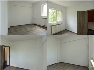 Valea Argesului apartament 4 camere decomandat de vanzare
