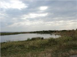 Vanzare teren intravilan Targoviste - cartier Priseaca