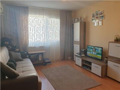 Vanzare apartament 2 camere,40 mp, doamna ghica