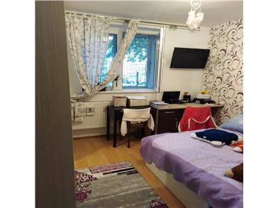 Vanzare apartament 2 camere, mobilat ,utilat, renovat, basarabia