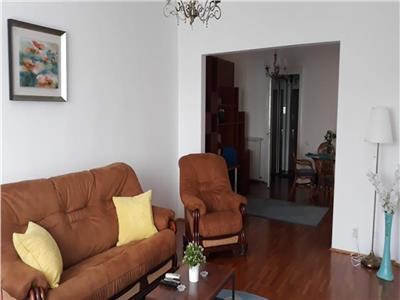 Cotroceni apartament 3 camere de vanzare