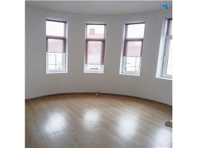 Apartament 3 camere unirii nemobila(matei basarab) - ideal sediu firme