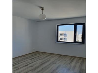 Vanzare apartament  2 camere cu bucatarie inchisa baneasa greenfield