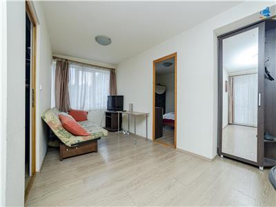Vanzare apartament 3 camere central (strada bolyai)