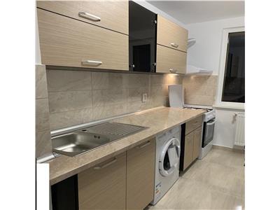 Apartament cu 3 camere de inchiriat Colentina/Obor