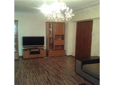 Inchiriere apartament 3 camere Militari/Iuliu Maniu