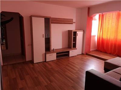 Inchiriere apartament 3 camere giulesti/statia george valsan