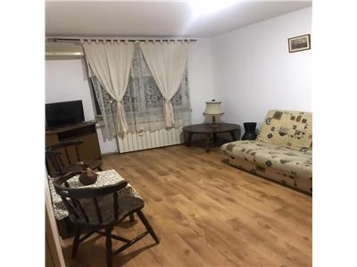 Inchiriere apartament 3 camere ,2 bai zona Baba Novac