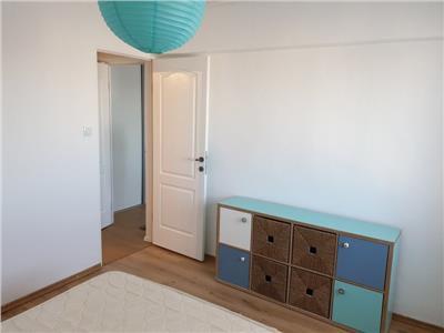 Vanzare apartament 2 camere crangasi, metrou crangasi, parcare