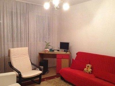BL Timisoara Plaza Romania apartament 2 camere de vanzare