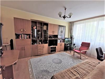 Apartament 4 camere Berceni - Brancoveanu, centrala.loc parcare, boxa