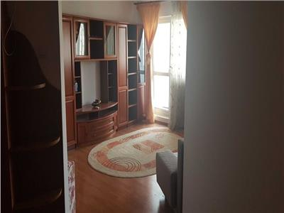 Inchiriere apartament 3 camere decomandat Pantelimon/Chisinau
