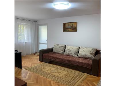 Inchiriere apartament 2 camere Lujerului, Uverturii