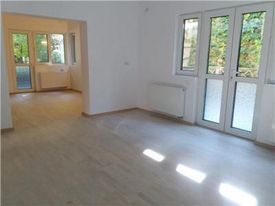 Inchiriere parter vila ideal birouri Beller / Parcul Floreasca