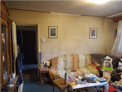 Drumul taberei 35 apartament 4 camere de vanzare
