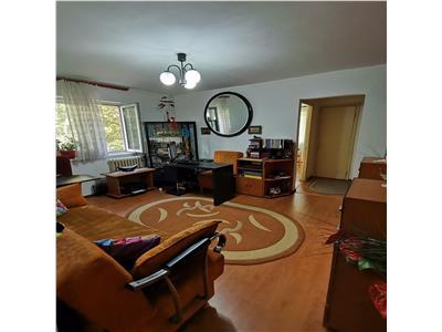 Apartament 2 camere lamotesti - brancoveanu, bloc reabilitat